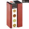 formbilderladen Memo Box Suppen Rot Orange