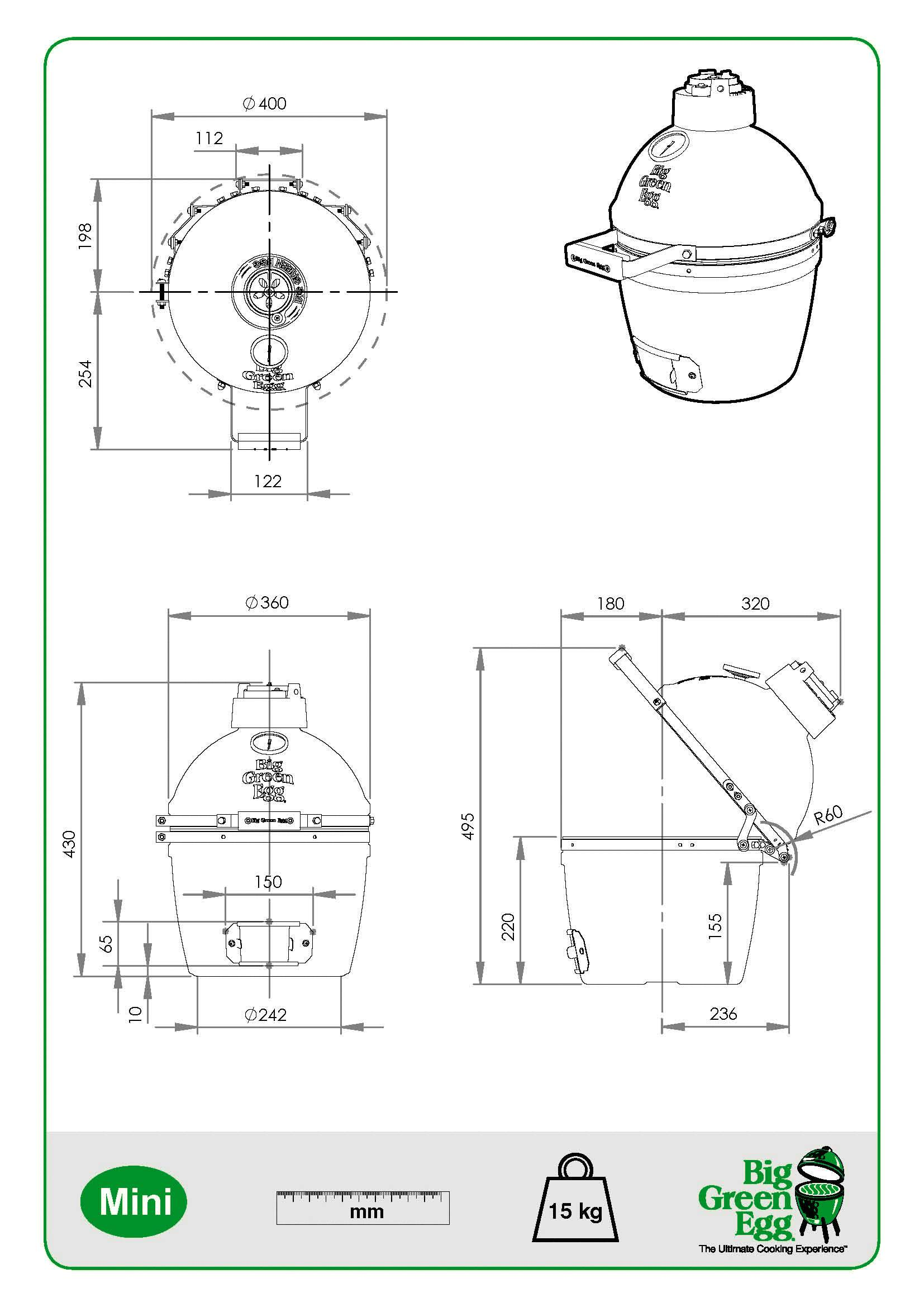 BGE_Mini_technical_specification_EU